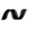 asp.net_logo_tryit