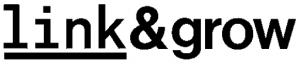 lg_logo_tryit-300x63.png
